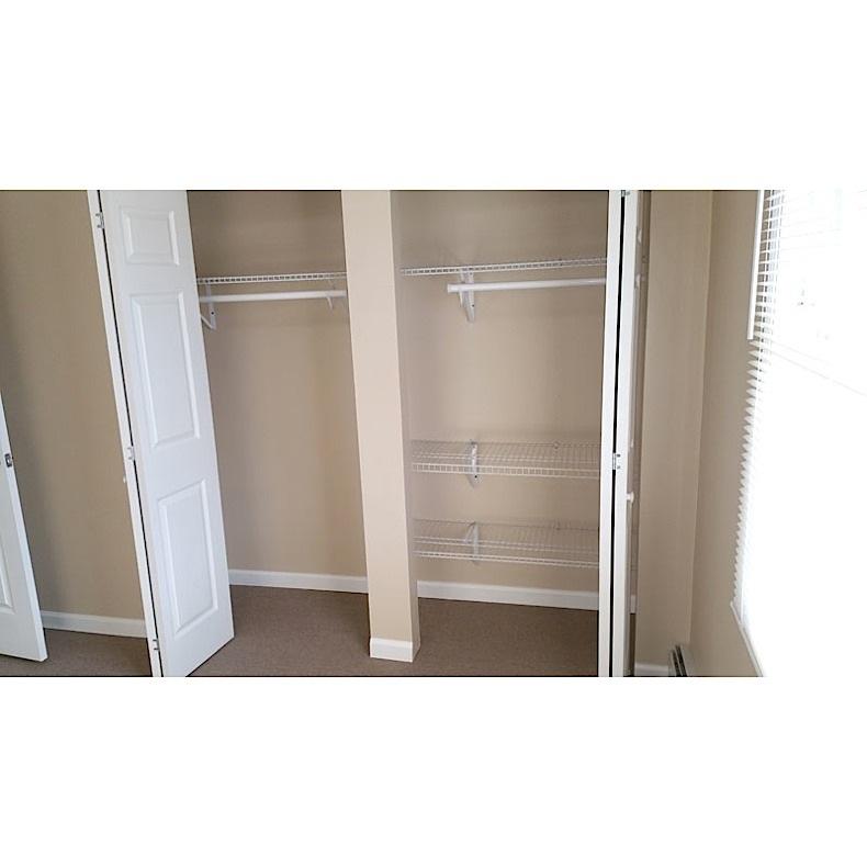 2bedroom-closet