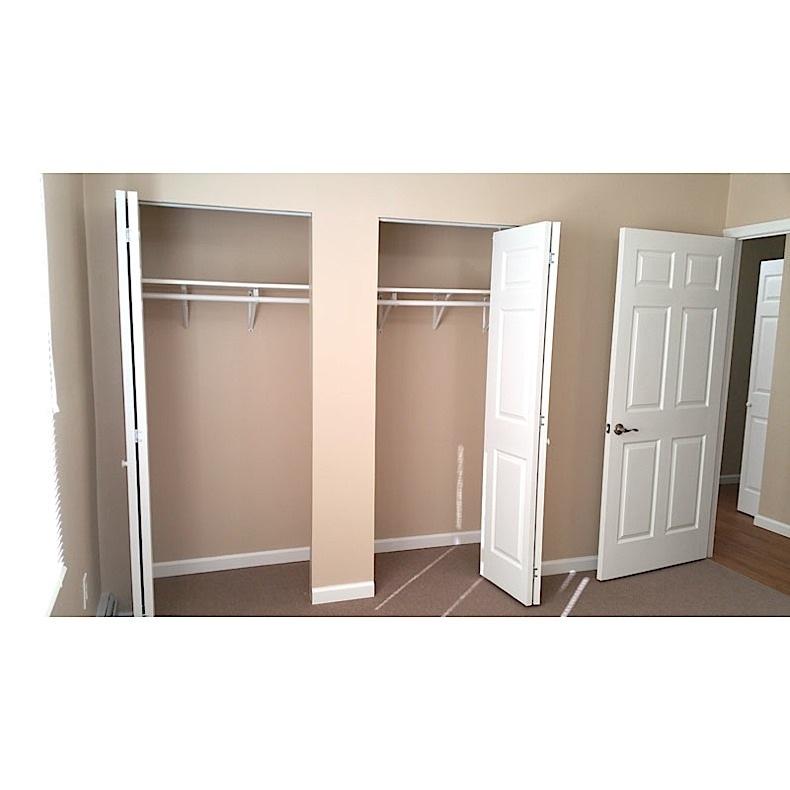 3bedroom-closet
