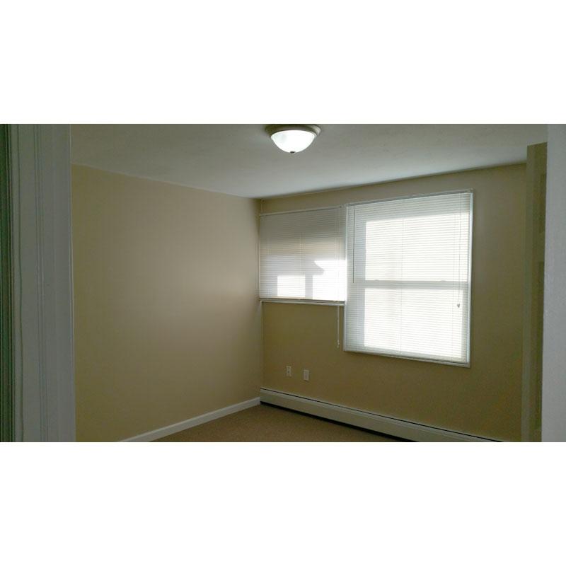 3bedroom-windows