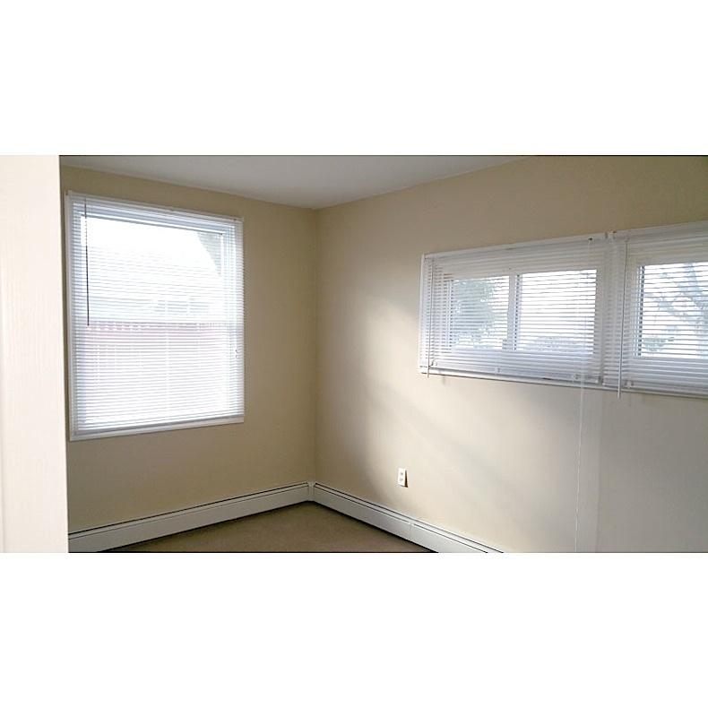 4bedroom-windows
