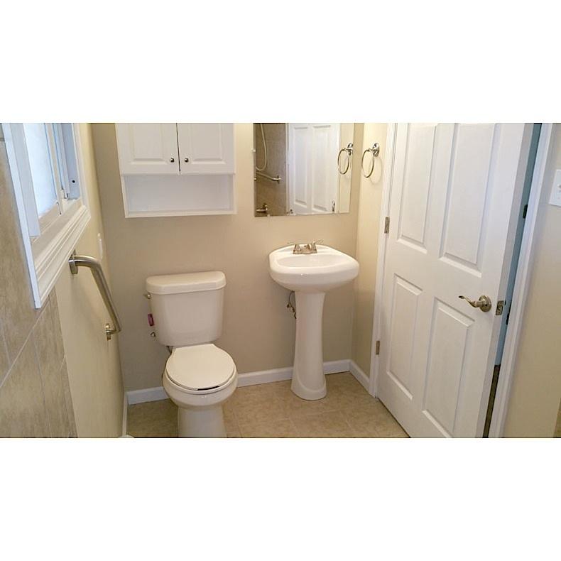 bathroom-sink-area