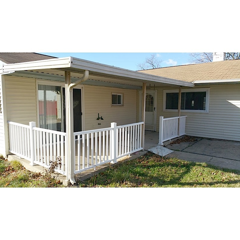 ext-covered-porch