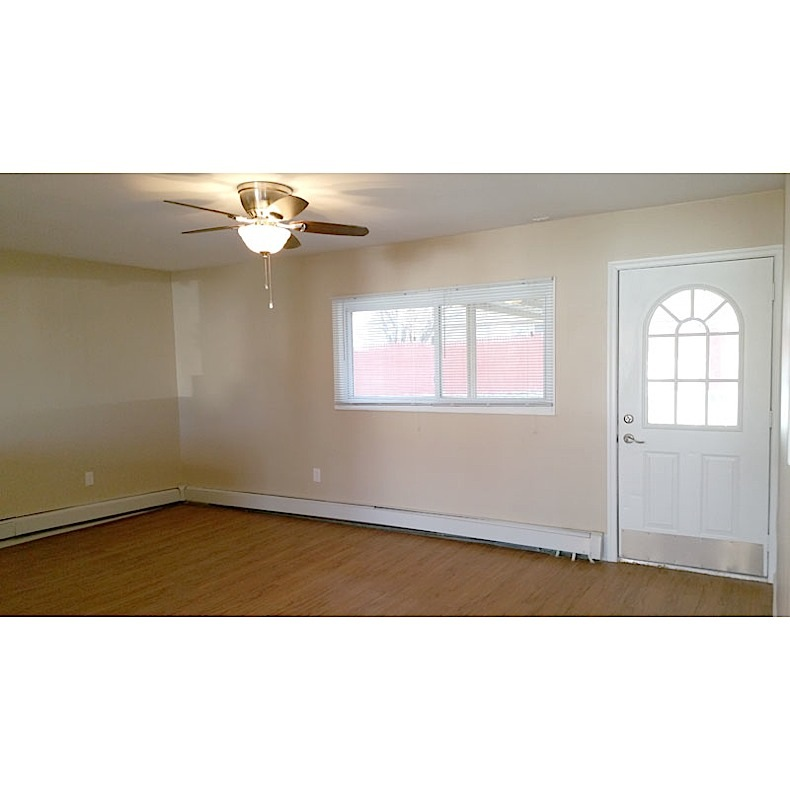 living-room-back-door