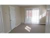 1bedroom-view-patio-door
