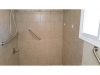 bathroom-shower-horiz