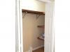 closet-entrance