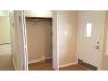 closet-entrance2