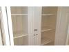 closet-hallway2