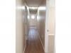 hallway-to-1bedroom