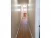 hallway-to-bath
